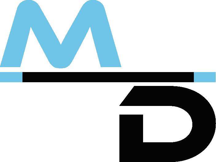 Magic Dominik Logo1