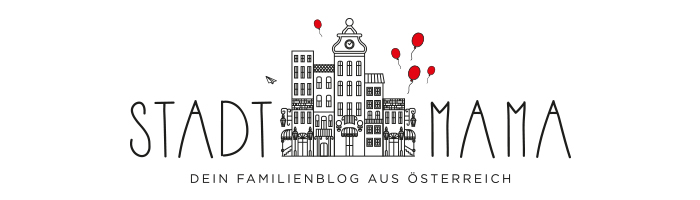 Stadtmama_Header_700x200px