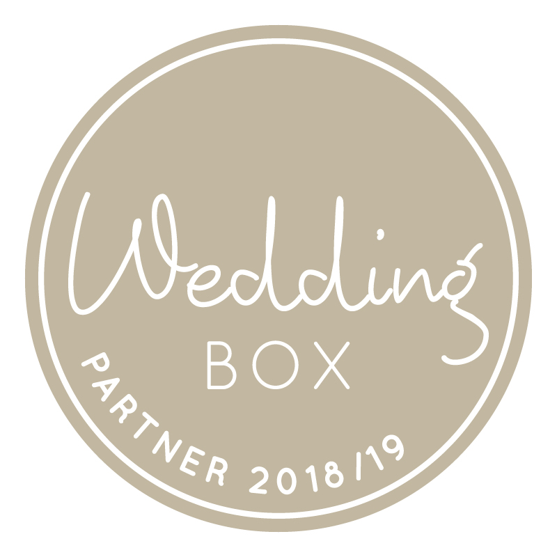 Weddingbox_Partner_Logo_2018_19