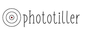 logo1Tiller