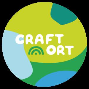 craftort_logo_FIN-09